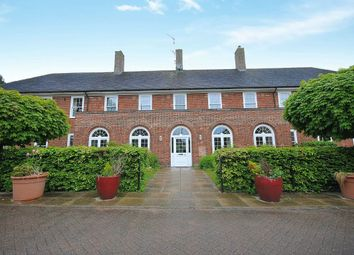 Thumbnail 5 bed detached house to rent in Nightingales, Bishop`S Stortford, Herts