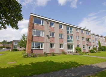 Thumbnail 2 bed flat for sale in Hoyle Court Drive, Baildon, Shipley