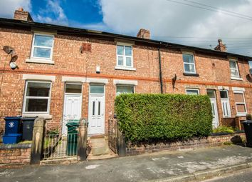 Thumbnail 6 bed terraced house to rent in Scarisbrick Street, Ormskirk