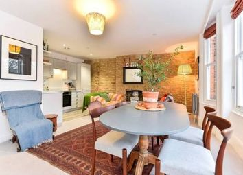 Thumbnail 3 bedroom flat to rent in Royal Parade, Richmond