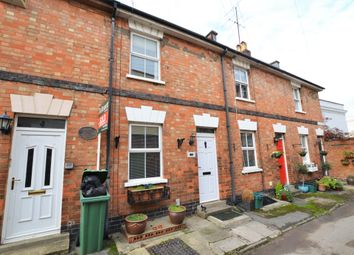 Thumbnail 2 bed terraced house to rent in Olio Cottages, St Lukes Road, Cheltenham