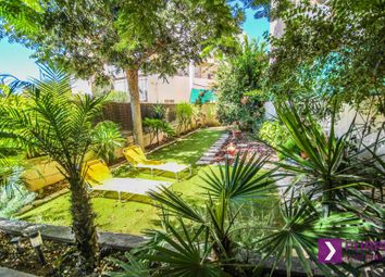 Thumbnail 3 bed semi-detached house for sale in Larnaca, Larnaca, Cyprus