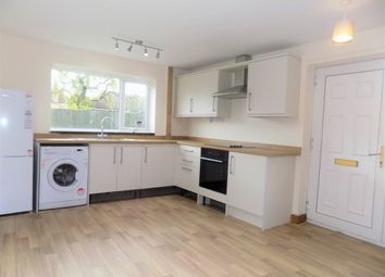 Thumbnail 2 bedroom bungalow to rent in The Cranbrooks, Wheldrake York, Wheldrake