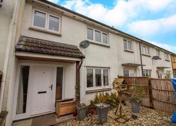 Thumbnail 3 bed property for sale in Southfields, Frome