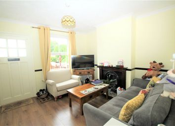 Thumbnail 2 bedroom terraced house for sale in Main Road, Old St Paul's Cray, Kent
