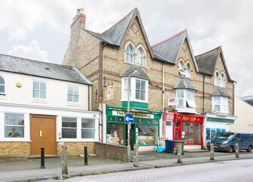 Thumbnail 4 bed flat to rent in Magdalen Road, Oxford