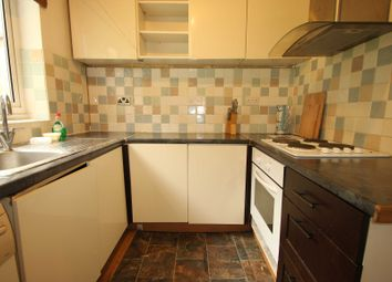Thumbnail 2 bed semi-detached house to rent in Reservoir Road, Selly Oak, Birmingham
