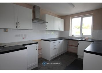 Thumbnail 2 bed flat to rent in The Links, Chatham