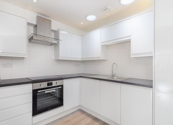 Thumbnail 1 bed property to rent in Cardigan Road, Wimbeldon