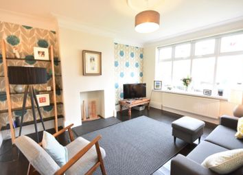 Thumbnail 3 bed semi-detached house for sale in The High Gate, Kenton, Newcastle Upon Tyne