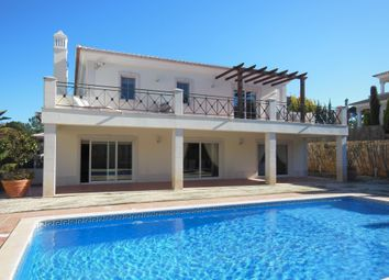 Thumbnail 5 bed villa for sale in Vale Do Lobo, Loulé, Portugal