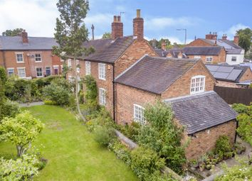 5 bed detached house for sale in Main Street, Breaston, Derby DE72