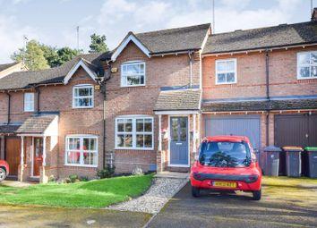 3 bed property for sale in Parkland, Bromham, Bedford MK43