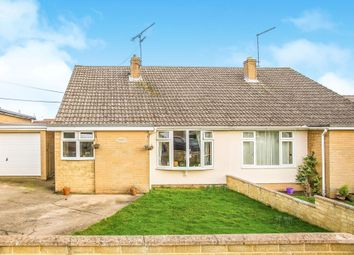 Thumbnail 3 bed bungalow for sale in South View, Bradford Abbas, Sherborne