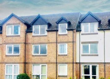 Thumbnail 1 bedroom flat for sale in Goldwire Lane, Monmouth