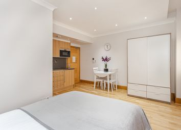 Thumbnail Studio to rent in Russell Square, Guilford