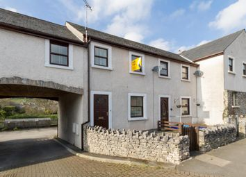 Thumbnail 3 bed terraced house for sale in Millfield, Soutergate, Ulverston