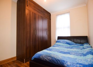 Thumbnail Room to rent in Herga Road, London