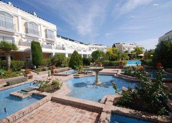 Thumbnail 2 bed villa for sale in Nueva Andalucía, 29660 Marbella, Málaga, Spain