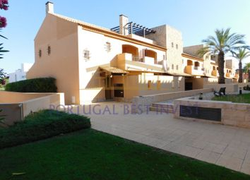 Thumbnail 3 bed town house for sale in Quarteira, Loulé, Faro