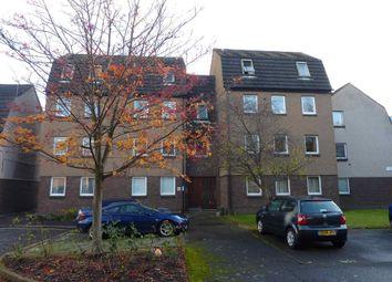 Thumbnail 3 bed flat to rent in Ettrickdale Place, Stockbridge, Edinburgh
