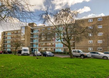 Thumbnail 1 bed flat to rent in Cortis Road, Putney Heath, London