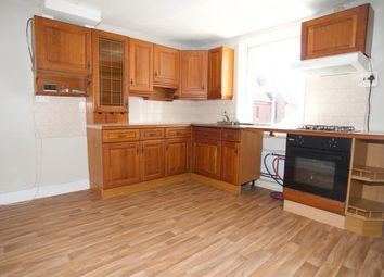 Thumbnail 2 bed flat to rent in Old Loose Hill, Loose, Maidstone