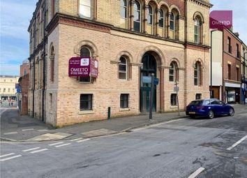 Thumbnail Retail premises to let in Suite 2 Green Lane House, Green Lane, Derby, Derbyshire
