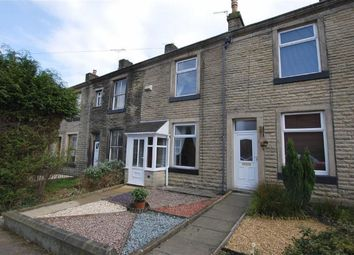 Thumbnail 3 bed terraced house for sale in Wellbank Street, Tottington, Bury