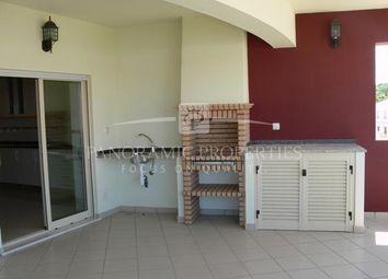 Thumbnail Apartment for sale in 8400 Ferragudo, Portugal