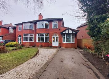 Thumbnail Property for sale in Beanfields, Worsley