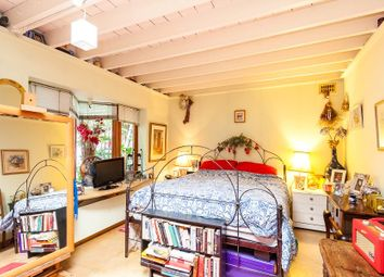 Thumbnail 2 bedroom flat for sale in Bartholomew Road, Kentish Town, London
