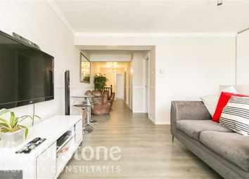 Thumbnail 4 bedroom maisonette for sale in Brodlove Lane, Shadwell, London