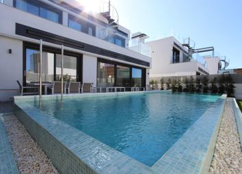 Thumbnail Detached house for sale in Puerto Banus, Golden Mile, Málaga, Andalusia, Spain