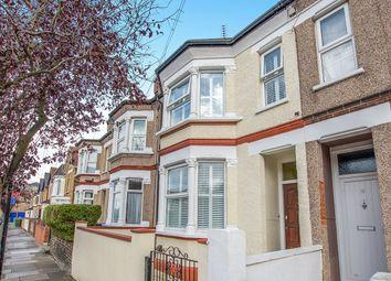 Thumbnail 6 bed property for sale in Abbey Terrace, Abbey Wood, London