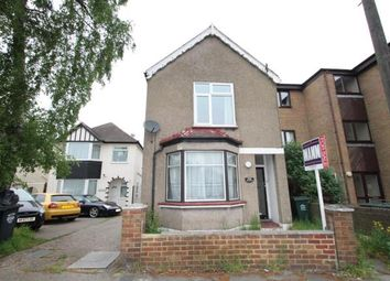 Thumbnail 2 bed detached house for sale in The Brent, Dartford, Kent