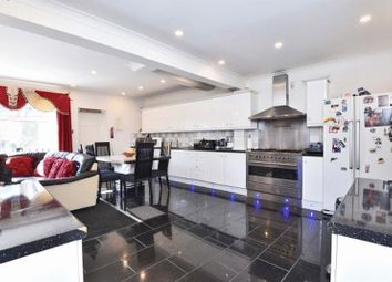 5 bed semi-detached house for sale in Thorncliffe Road, Southall UB2