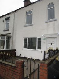 Thumbnail 5 bed semi-detached house for sale in Memorial Road, Worsley, Manchester
