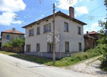 Thumbnail 6 bed property for sale in Burya, Municipality Sevlievo, District Gabrovo