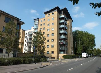Thumbnail 2 bed flat to rent in Victoria Way, Woking, Surrey