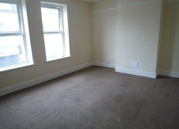 Thumbnail 2 bedroom flat to rent in Vere Street, Barry