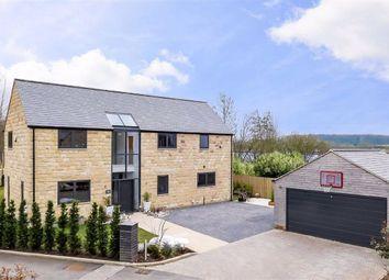 Farnham Lane, Farnham, North Yorkshire HG5. 5 bed detached house for sale