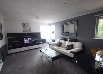 Thumbnail 2 bedroom flat to rent in Beacon Drive, Sunderland