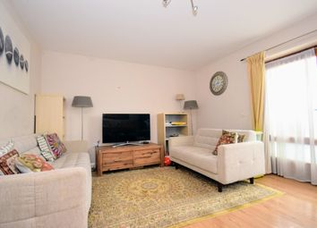 Thumbnail 2 bed flat to rent in Tarling Street, London
