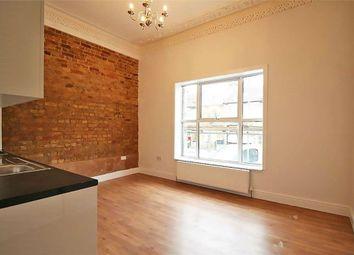 Thumbnail 1 bed flat to rent in Sydenham Road, Croydon, Surrey