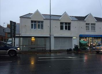 Thumbnail Retail premises to let in 10-12, Neville Street, Cardiff
