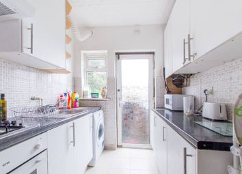 Thumbnail 2 bed flat for sale in Pymmes Close, Palmers Green