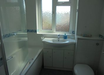 Thumbnail 2 bedroom flat to rent in Olinda Street, Portsmouth