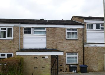 Thumbnail 4 bed property to rent in Hovenden Close, Canterbury