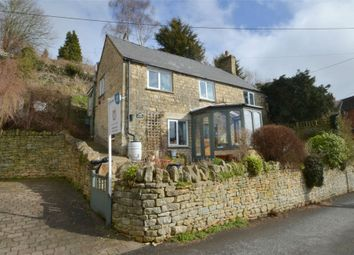 Thumbnail 3 bed detached house for sale in The Lane, Randwick, Stroud, Gloucestershire